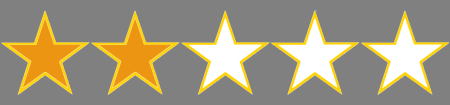 2-stars