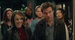 "REVIEW: ""Game Night"""