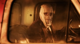"REVIEW: ""The Strangers: Prey at Night"""