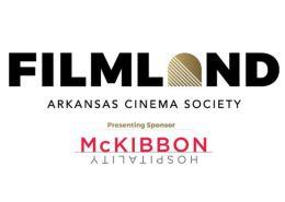 Arkansas Cinema Society, Filmland 2018, and Growing a Local FilmCulture