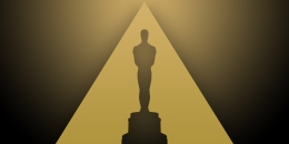 Oscar's New Category – Best Popular Movie???