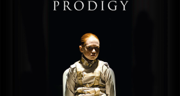 "REVIEW: ""Prodigy"" (2018)"
