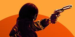"REVIEW: ""Proud Mary"" (2018)"