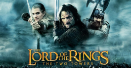 """RETRO REVIEW: """"The Lord of the Rings: The TwoTowers"""""""