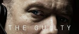 "REVIEW: ""The Guilty"" (2018)"