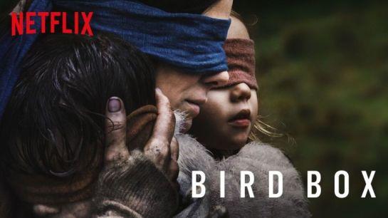 BIRDposter
