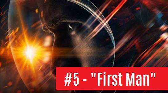Firstman10
