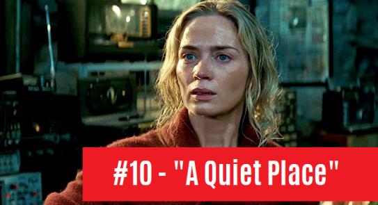 Quiet10