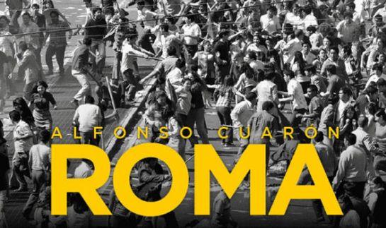 Roma small