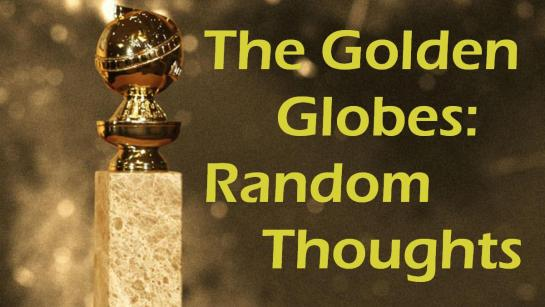 random-globes