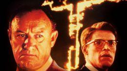 "RETRO REVIEW: ""Mississippi Burning""(1988)"