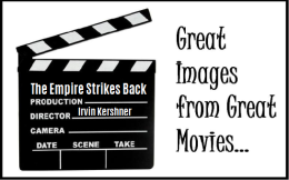 """Great Images from Great Movies #10 – """"The Empire StrikesBack"""""""