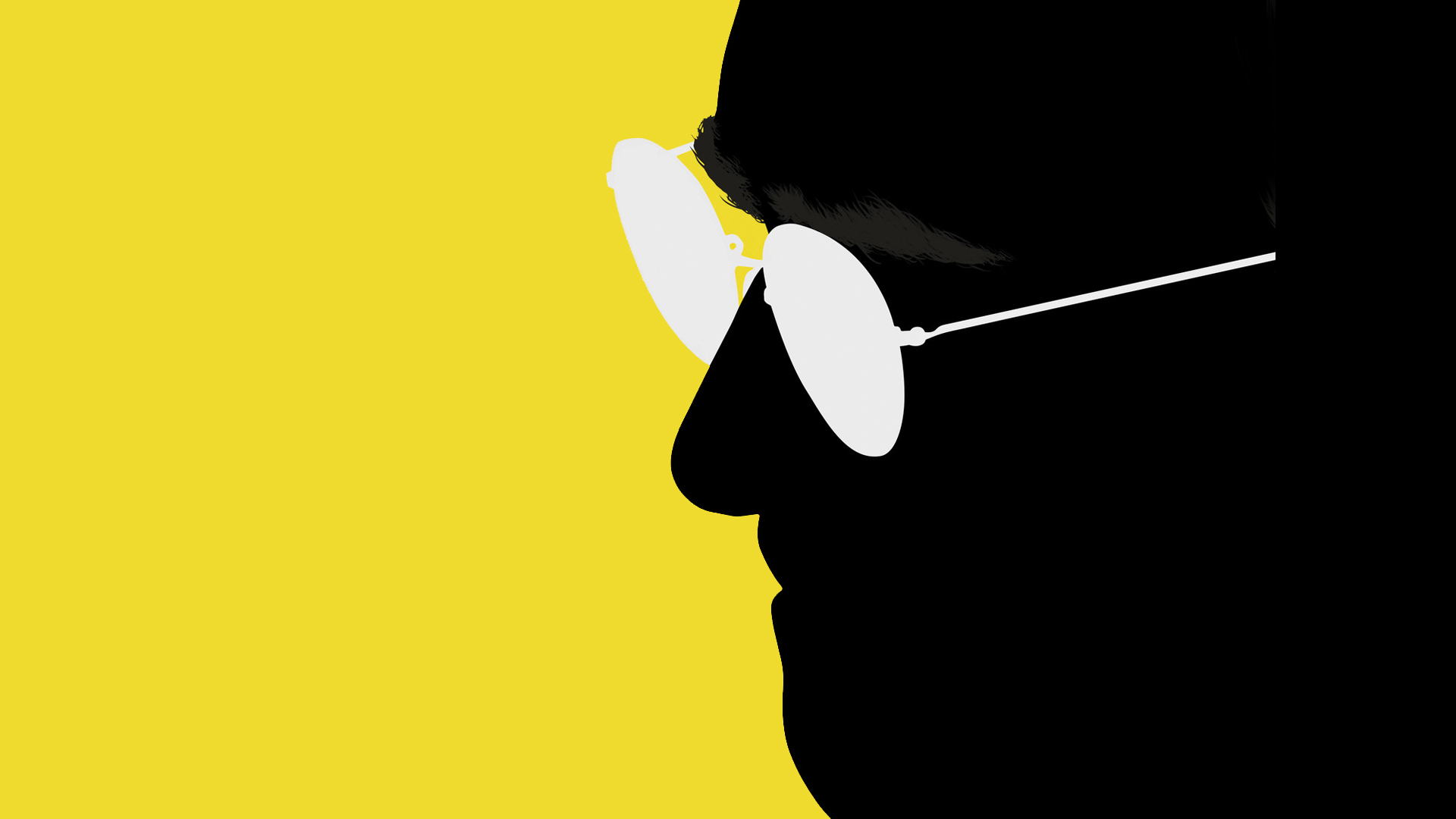 """REVIEW: """"Vice"""" (2018) 
