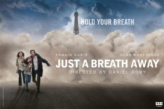 BREATHposter