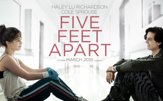 FIVEFEET