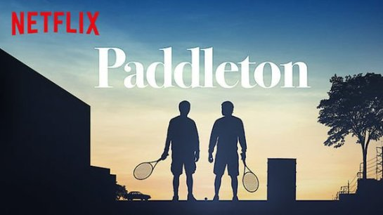 PaddletonPOSTER