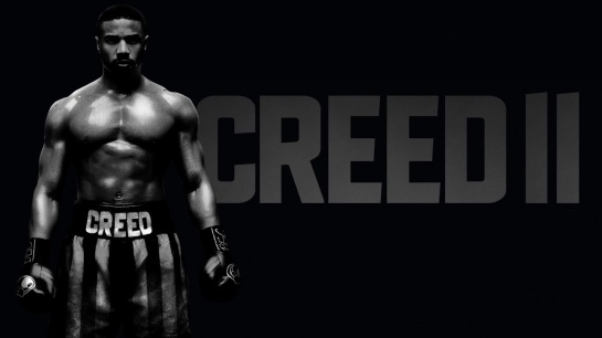 CREEDlarge