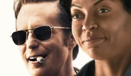 """First Glance: """"The Best of Enemies""""Trailer"""