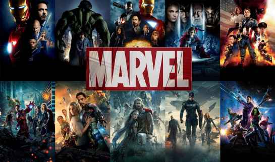 Worst to First: Ranking the Films of the Marvel Cinematic