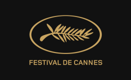 2019 Cannes Film Festival Lineup