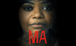"""REVIEW: """"Ma"""" (2019)"""