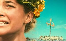 """REVIEW: """"Midsommar"""""""