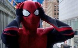 The Spider-Man Drama: Disney/Marvel vs. SonyPictures