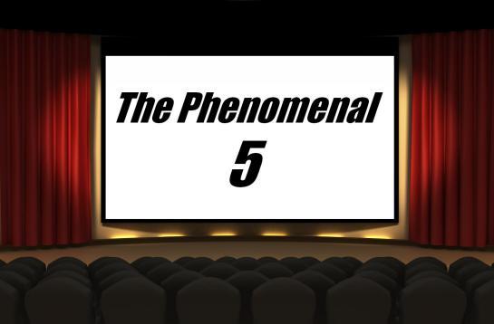 phenom-5