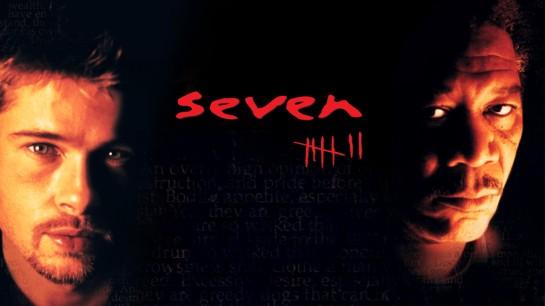 SEVENposter