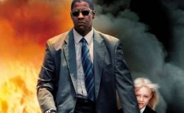 "Denzel Day #11 : ""Man on Fire"""