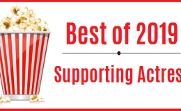 Best of 2019 – Supporting Actress
