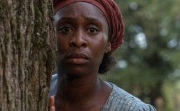 """REVIEW: """"Harriet"""" (2019)"""