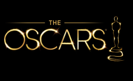 Random Thoughts – The 2020 Oscar Nominations