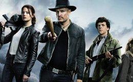 """REVIEW: """"Zombieland: DoubleTap"""""""