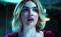 "REVIEW: ""Fantasy Island""(2020)"