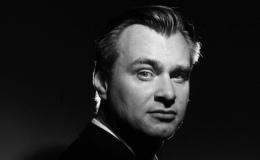 Ranked: Christopher NolanMovies