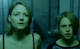 "RETRO REVIEW: ""Panic Room"" (2002)"