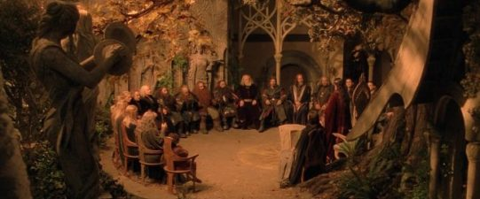 Fellowship7