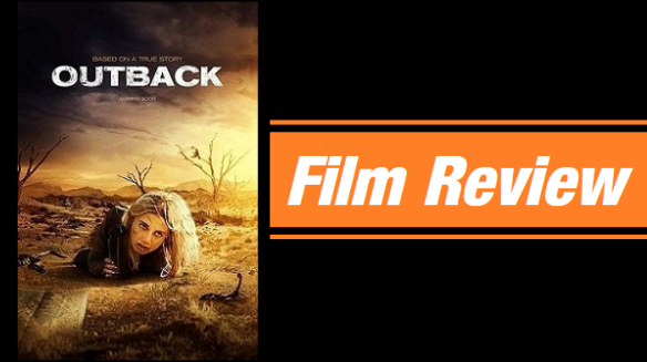 Review Outback 2020 Keith The Movies