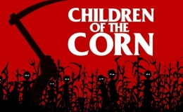 "RETRO REVIEW: ""Children of the Corn"" (1984)"