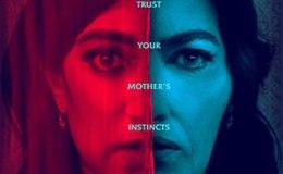 "REVIEW: ""Evil Eye""(2020)"