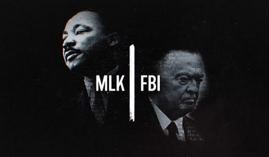 MLKsmall