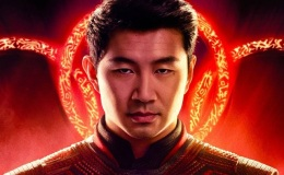 "First Glance: ""Shang-Chi and the Legend of the Ten Rings"""