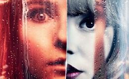 """Movie Poster Spotlight: """"Last Night inSoho"""""""