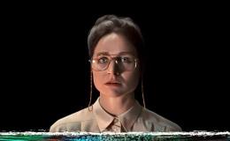 """Movie Poster Spotlight – """"Censor""""(2021)"""