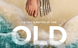 """REVIEW: """"Old"""" (2021)"""